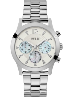 Wrist watches GUESS