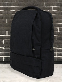 Backpack ximivogue