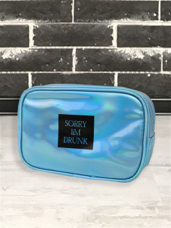 Cosmetic bag ximivogue