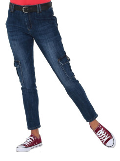 Jeans Fa-Jeans