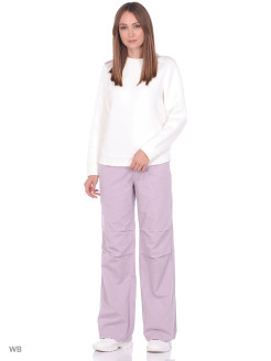 Trousers XCITE