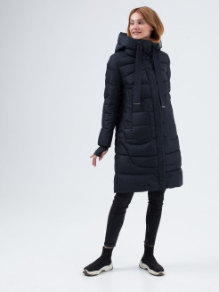Down jacket VESVEN
