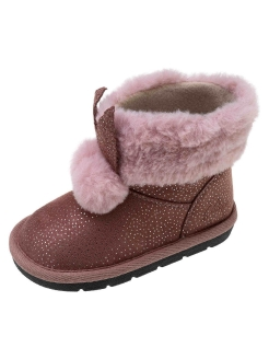 Uggs CHICCO
