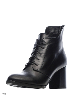 Ankle boots, casual VStsovo