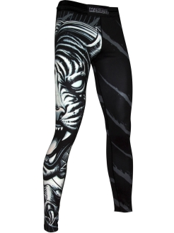 Tights Athletic pro.