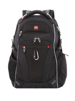 Backpack SWISSGEAR