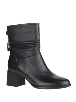 Ankle boots, casual S.Rose