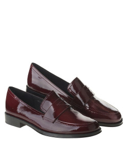 Loafers, casual S.Rose