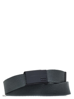 РЕМЕНЬ CAPO WEBBING BELT BILLABONG