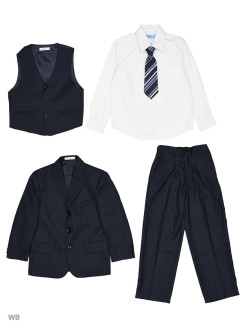 Suit COOL4SCHOOL
