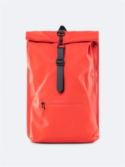 Рюкзак Roll Top Rucksack Rains