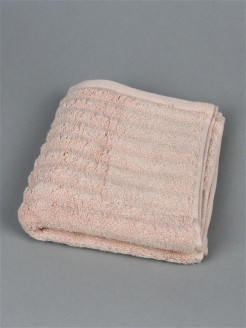 Bath towels ximivogue