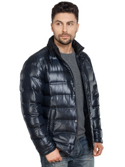 Down jacket TAIS
