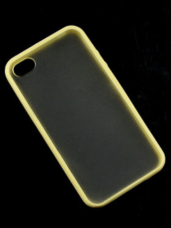 IPhone 4 / 4S Phone Case 1000 Мелочей