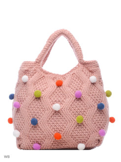 A bag United Colors of Benetton