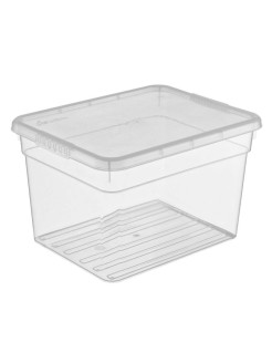 Storage box Funbox
