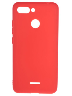Phone Case for Xiaomi Redmi 6 1Azaliya