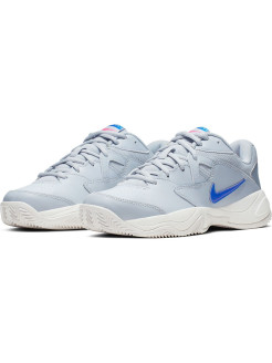 Кроссовки WMNS COURT LITE 2 CLY Nike