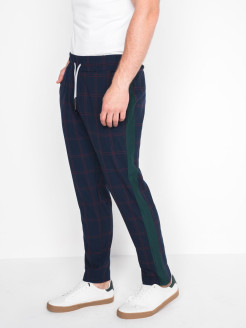 Trousers OMBRE