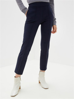 Trousers JACKIE SMART