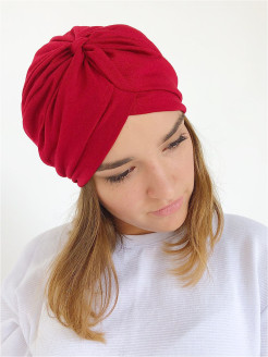 Turbans Sorokina