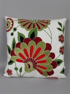 Decorative pillow ximivogue