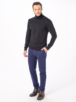 Trousers Norfield