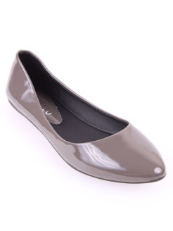 Flat shoes Rafaello
