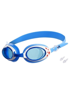 Swimming goggles Onlitop