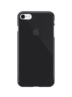 Чехол Apple Case для IPhone 7/8 MakeCase
