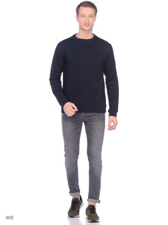 Джинсы Skinny CULVER TOM TAILOR
