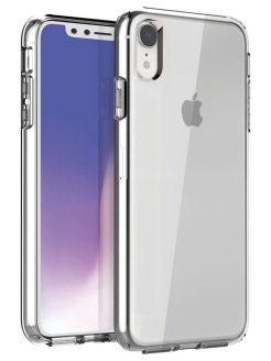 Чехол для Apple iPhone X/Xs Step Fashion
