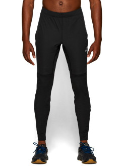 Тайтсы WINDBLOCK TIGHT ASICS