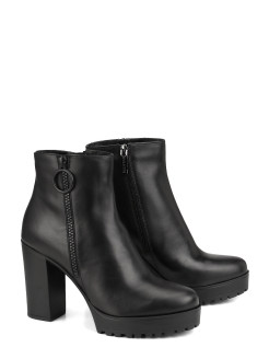 Ankle boots, casual Felicita