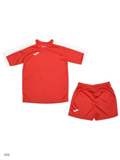 Sports suit Joma