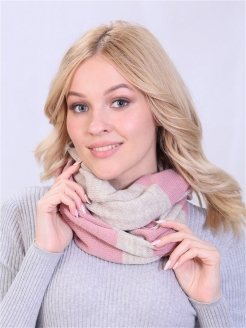 Snood Shapkoff