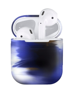 Чехол для AirPods Case Place