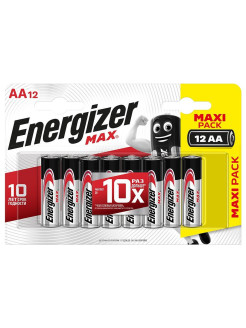 Battery Energizer