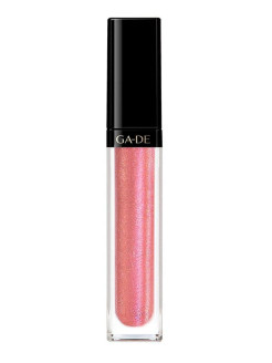 "Блеск для губ Crystal Lights Gloss No.805 ""BEJEWELED"" GA-DE"