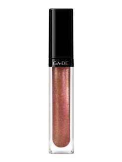 "Блеск для губ Crystal Lights Gloss No.807 ""GLEAM GIRL"" GA-DE"