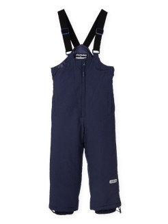 Bib Overalls PlayToday