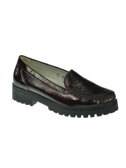 Loafers, casual Waldlaufer