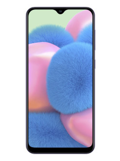 "Смартфон Galaxy A30s 32GB: 6,4"" 720х1560/Super AMOLED Exynos 7904 3Gb/32Gb 25+5+8Mp/16Mp 4000mAh Samsung"