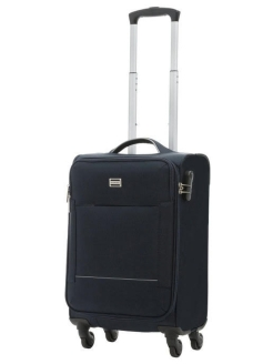Suitcase / Carry-on (up to 55 cm) REDMOND.