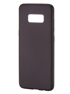Case Guardian Series for Samsung S8 X-Level