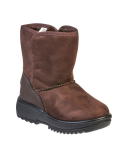 Uggs ECOTEX STAR
