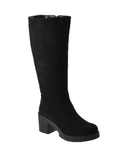 High boots, casual ForMe Comfort
