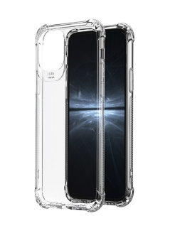 Case for phone, shockproof TRENDSMAX