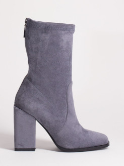 Ankle boots Calipso
