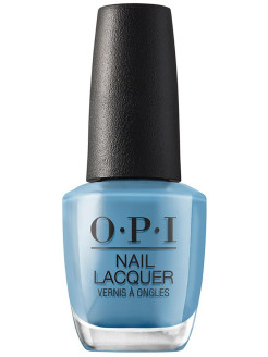Лак для ногтей NLU20  Grabs the Unicorn by the Horn OPI